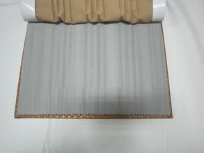AATCC多纤维六色布1.jpg